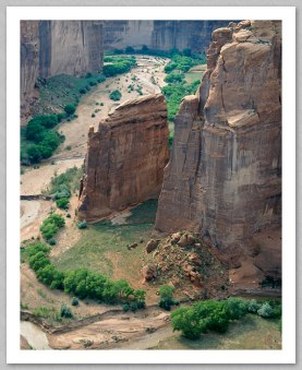 077CanyondeChelly