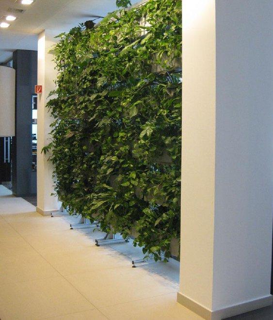 officewallplanter