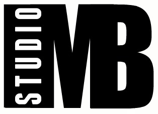 studio mb 001