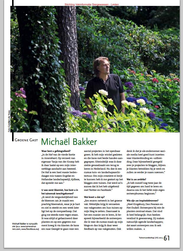 tuinenstruinen.files.wordpress.com-2013-08-svst1318061.pdf