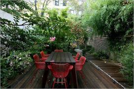small-urban-gardens-15