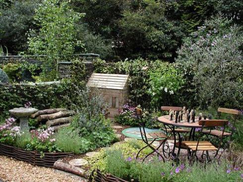 small-urban-gardens-16