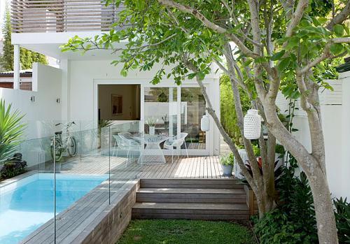 small-urban-gardens-2