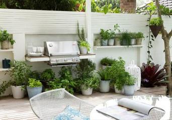 small-urban-gardens-27