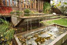 small-urban-gardens-28