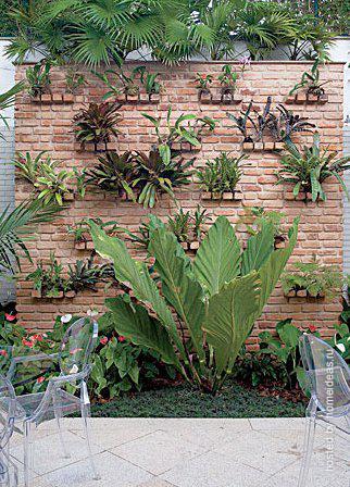 small-urban-gardens-29