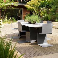small-urban-gardens-30