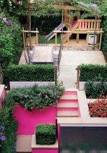 small-urban-gardens-36