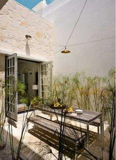 small-urban-gardens-37