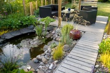 small-urban-gardens-51