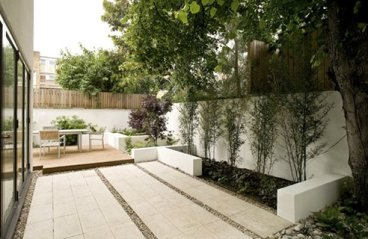 small-urban-gardens-52