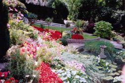 Runner+up+front+garden+Freda+King,+Cumbria
