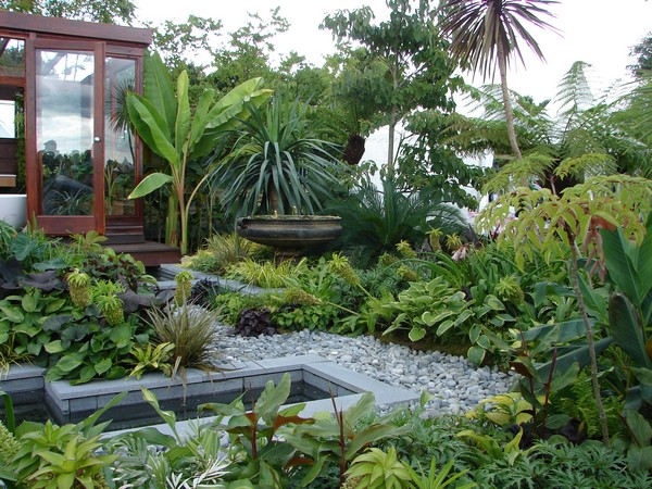 Top 10 meditation gardens 9 f l o r a f o c u s for Jardin design photo