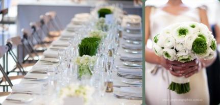 wedding-flowers-sydney-whit