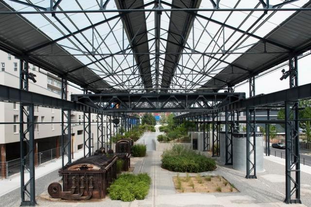adh-nantes-jardin-des-fonderies-44