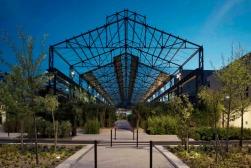 adh-nantes-jardin-des-fonderies-49