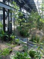 adh-nantes-jardin-des-fonderies-60