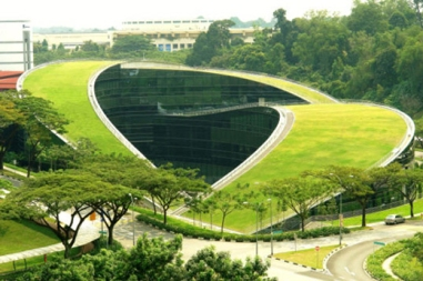 green-roof-singapore
