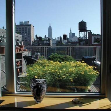 greenwich-penthouse-new-york-terrace-garden-2