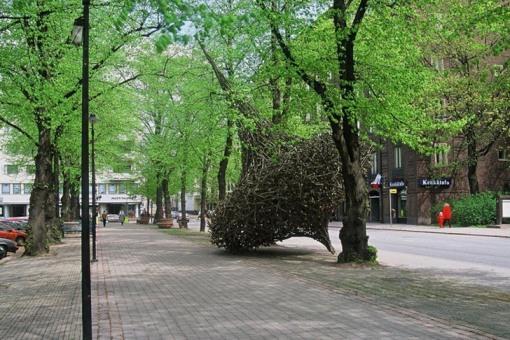 Jaakko-Pernu-Tree-Branches-Public-Sculptures-1