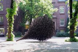 Jaakko-Pernu-Tree-Branches-Public-Sculptures-2