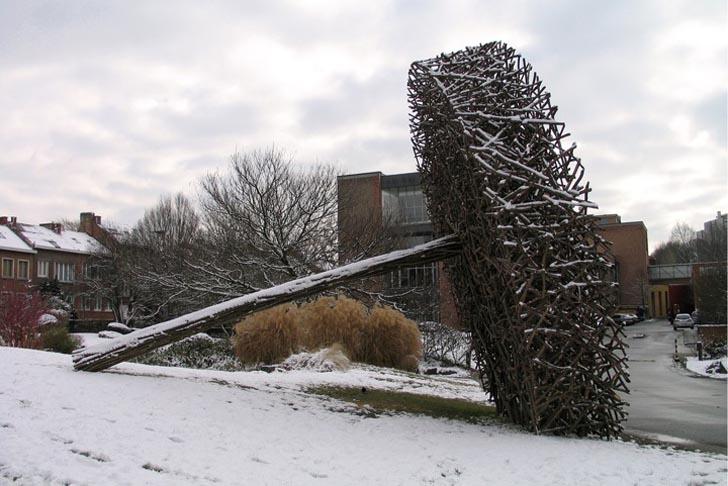 Jaakko-Pernu-Tree-Branches-Public-Sculptures-6