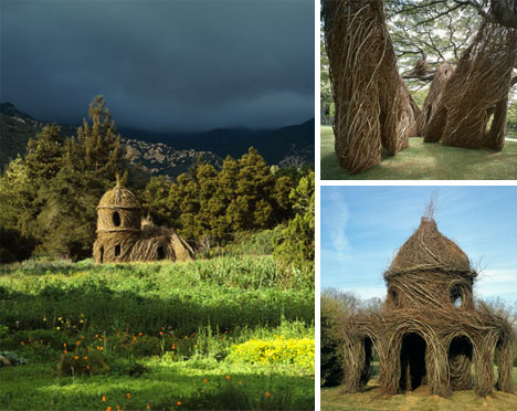natural-wild-tree-houses