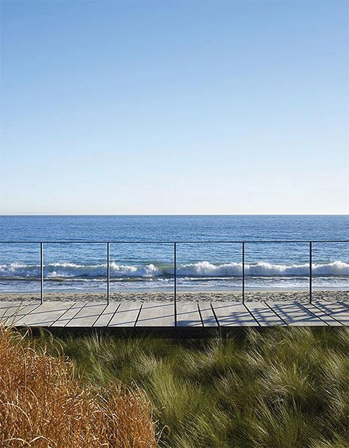 pamela-burton-award-landscape-6