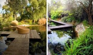 romantic-garden-design-eckersley-3