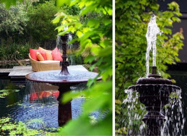 romantic-garden-design-eckersley-6