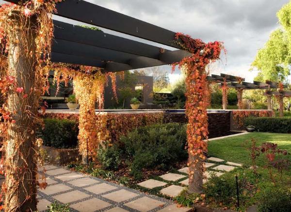 romantic-garden-design-eckersley-7
