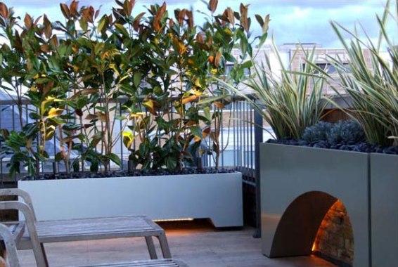 roof-terrace-garden-design-amir-schlezinger-3