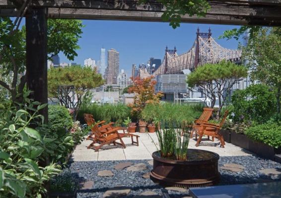 Rooftop-Gardens-book-bridge