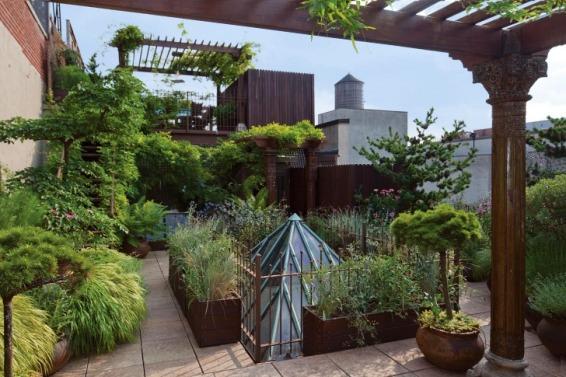 Rooftop-Gardens-book-lush (1)