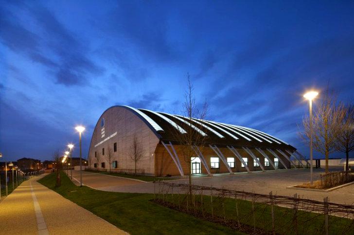 Royal-Opera-House-Workshop-Nicholas-Hare-Architects-7