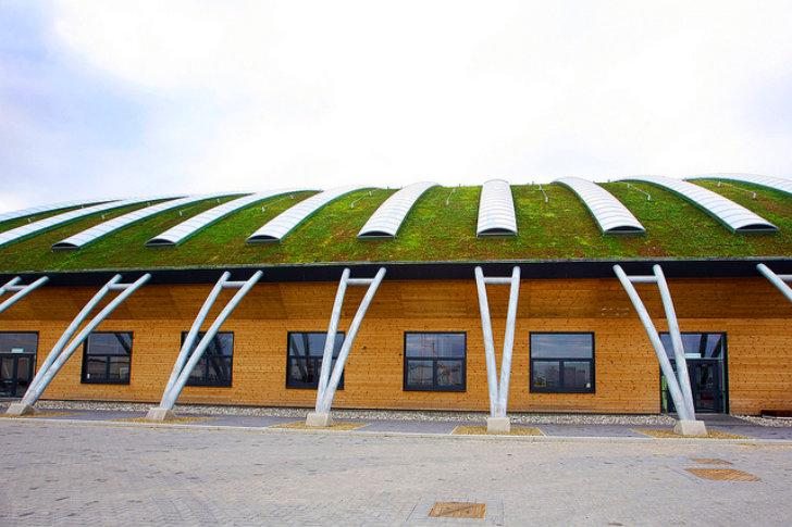 Royal-Opera-House-Workshop-Nicholas-Hare-Architects-8