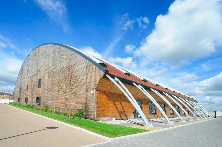 Royal-Opera-House-Workshop-Nicholas-Hare-Architects-9