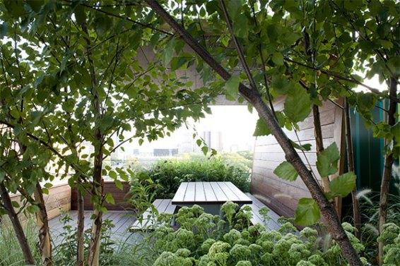 terrain-nyc-unfolding-rooftop-terrace-2