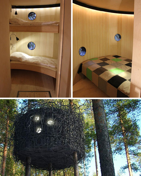 tree-home-model-rooms