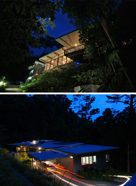 tree-house-approach-angle