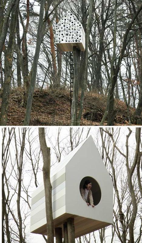 treehouse-human-bird-sides (1)