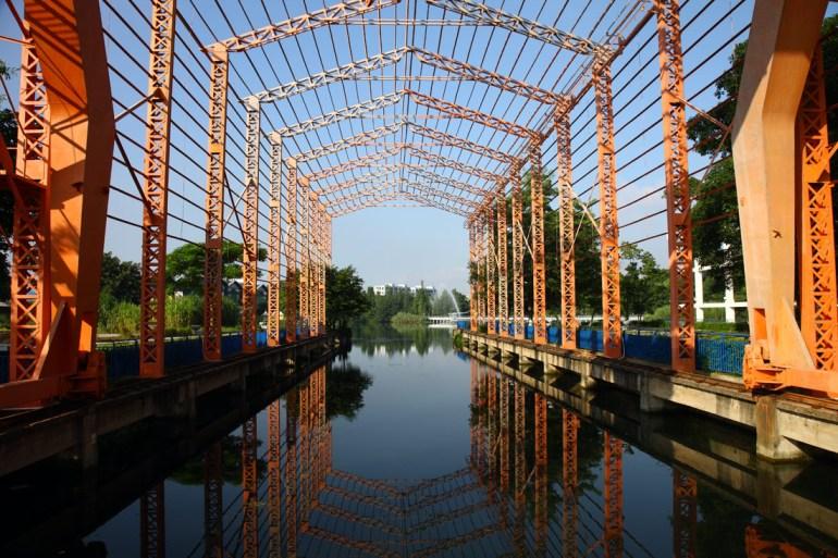 Zhongshan-shipyard-park-turenscape-07