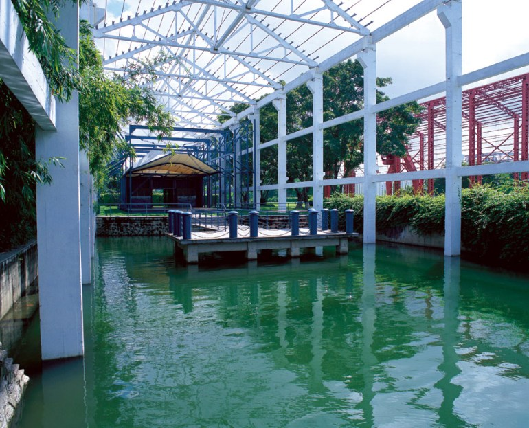 Zhongshan-shipyard-park-turenscape-09