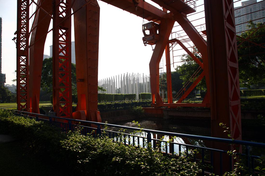 Zhongshan-shipyard-park-turenscape-14