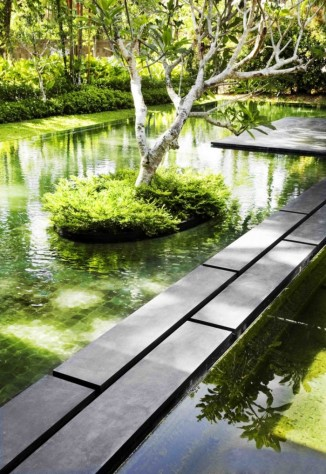 Garden-pool-700x1019