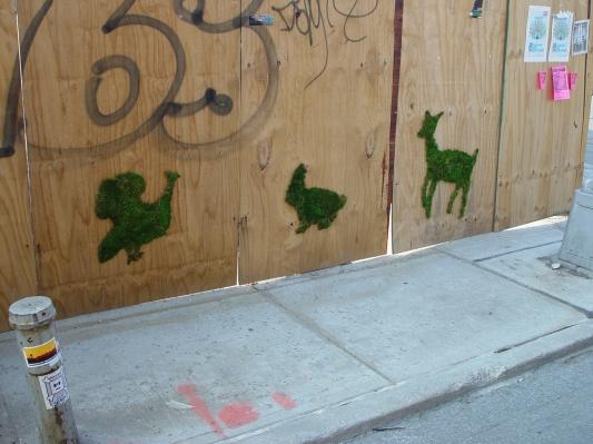 moss-animals-bklyn-2006