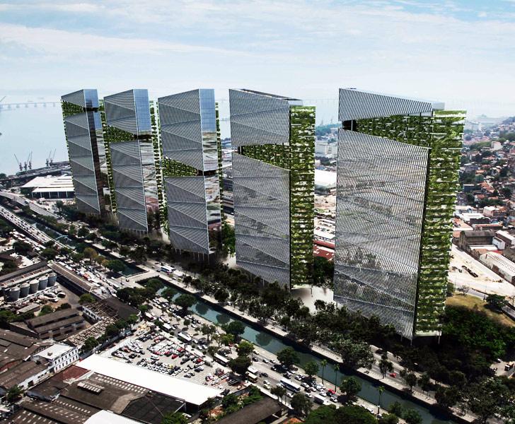 trump-towers-Aflalo-and-Gasperini-Arquitetos-rio-de-janeiro-2