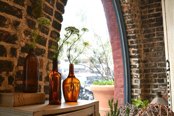 700_clementine-floral-works-bottles