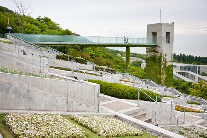 Awaji-Yumebutai-Tadao-Ando-151