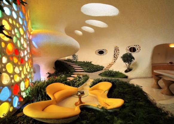 living-room-582x414